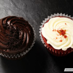 Grace-Anne-Vergara-Cupcakes-WEB-H01