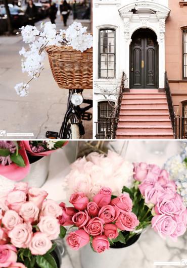 Grace-Anne-Vergara-Details-1402-WEB-C01