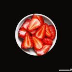Food and the Future | © 2014 Grace Anne Vergara