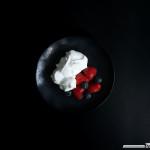 Berries | © 2014 Grace Anne Vergara