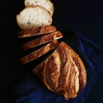 Bread | © 2015 Grace Anne Vergara